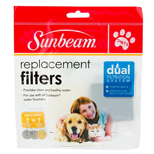 sunbeam-pets-replacement-filter