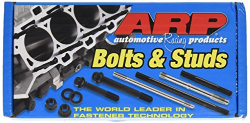 ARP 235-5702 Main Stud Kit with Windage Tray for Big Block Chevy