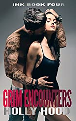 Grim Encounters (Ink Book 4)