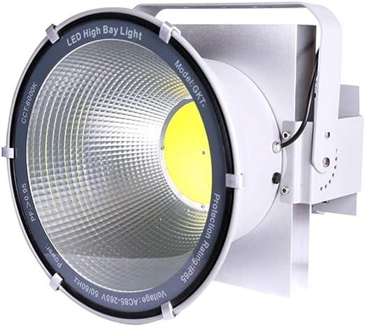Q-floodlightS Csndice Home Foco Proyector LED,Lámpara De Seguridad ...