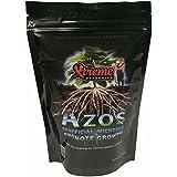 Xtreme Gardening RTI Rt1350 Azos Nitrogen Fixing Microbes, 6-Ounce Bag