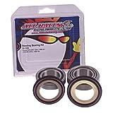 All Balls Steering Stem Bearing Kit 22-1005