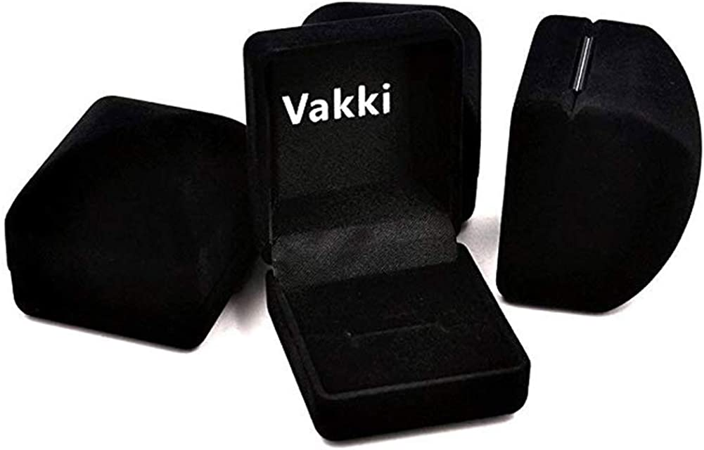 3 mm VAKKI Bague en carbure de tungst/ène avec incrustation de coquille dormeau poli bords facett/és grav/és I Love You Taille 49 /à Z