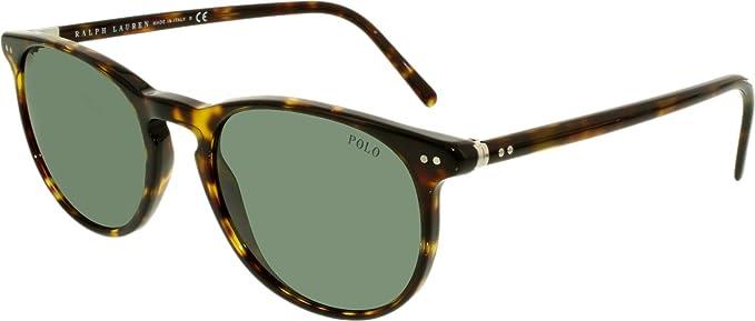 53fb48f0089d Polo Sonnenbrille PH3044 (PH4044 500371 52): Amazon.fr: Vêtements et ...