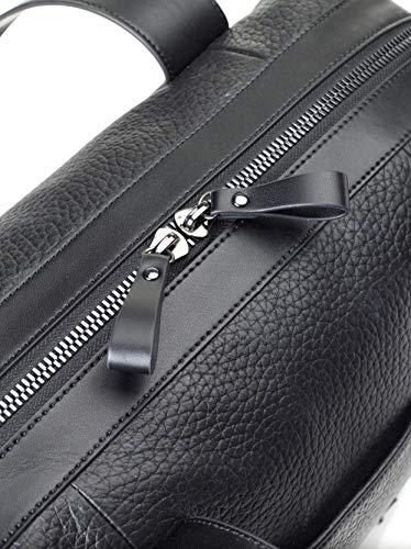 Storksak Kym Diaper Shoulder Bag, Black, One Size