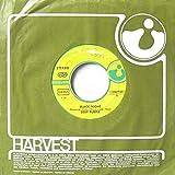 Deep Purple - Black Night / Living Wreck - Harvest - 1 C 006-91611