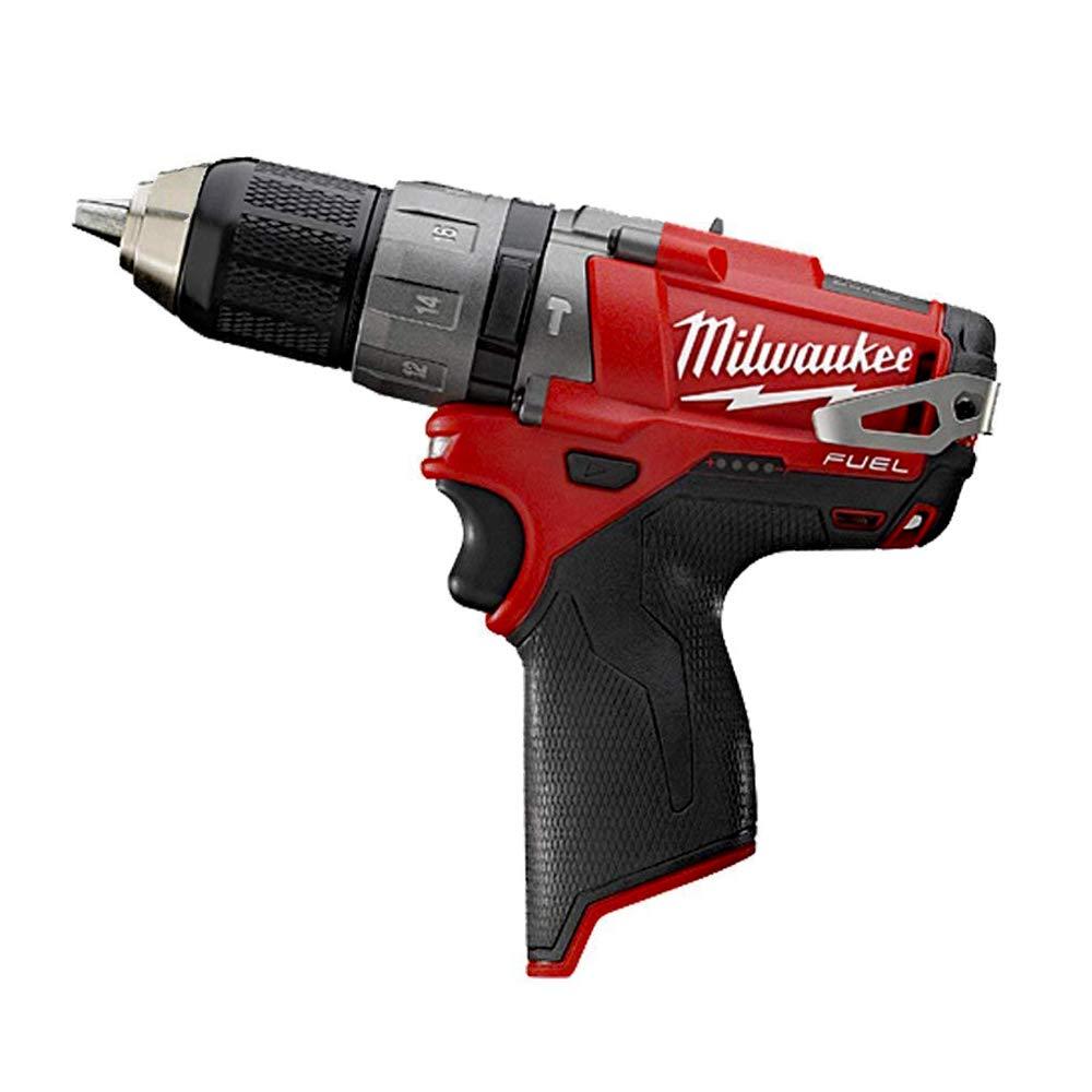 Milwaukee Schlagbohrmaschine M12/Fuel