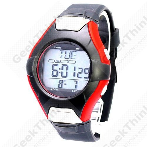 countdown-healthy-strapless-el-night-vision-heart-rate-monitor-calories-counter-sport-exercise-watch