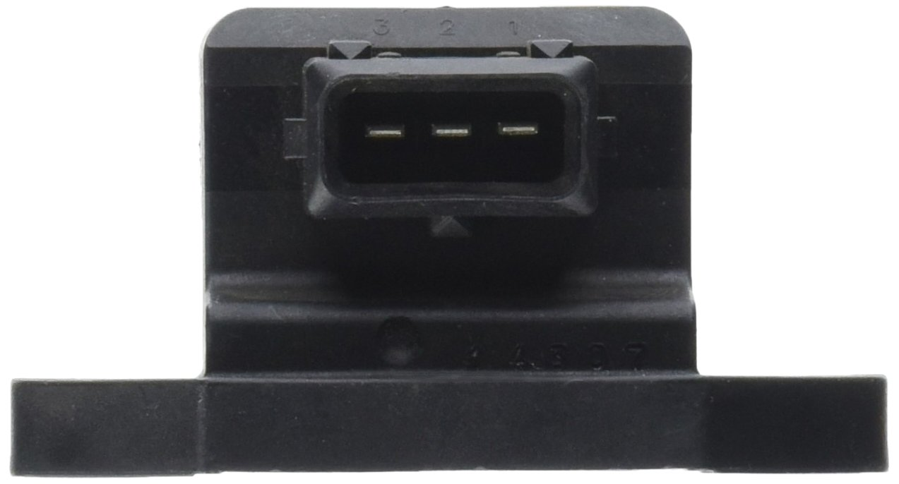 Standard Motor Products AS239 Map Sensor
