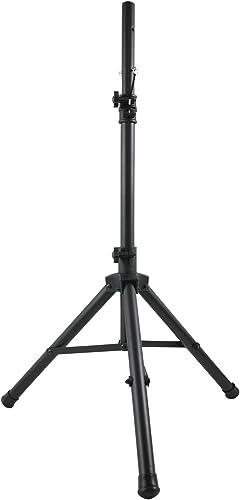 Peavey Triflex II PVi Portable Speaker Stand