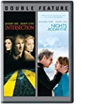 Intersection / Nights in Rodanthe [DVD] [Region 1] [US Import] [NTSC]