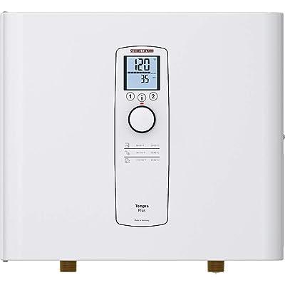 Stiebel Eltron 24 Plus Tempra, Tankless Water Heater