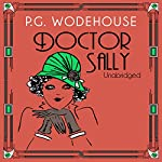 Doctor Sally | P. G. Wodehouse