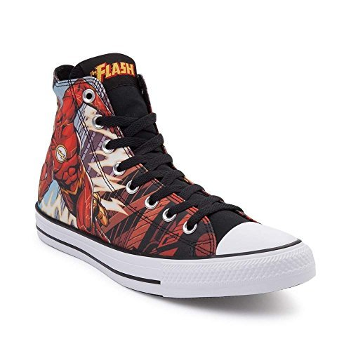 converse-chuck-taylor-all-star-hi-mens-45-womens-65-flash-9444