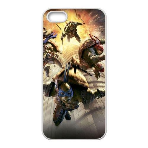 Variant Times coque iPhone 4 4S cellulaire cas coque de téléphone cas blanche couverture de téléphone portable EOKXLLNCD20616