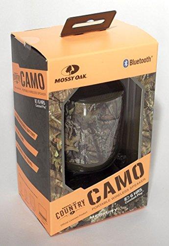 mossy-oak-camo-bluetooth-portable-wireless-speaker