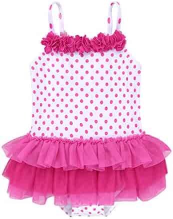 Infant Halloween Pumpkin Costume,Jumpsuit-Toddler Performance Outfits with Hat BY251