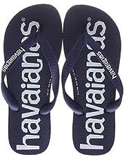 Havaianas TOP LOGOMANIA Moda Ayakkabılar Erkek