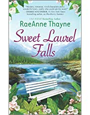 Sweet Laurel Falls: A Clean & Wholesome Romance
