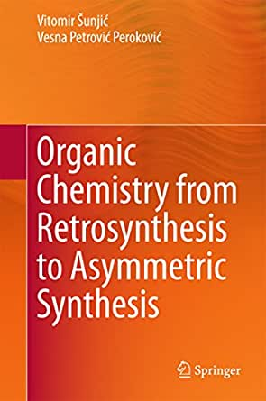 organic chemistry retrosynthesis questions This section provides examples of exams for the course, practice exams, and a sample solution provided as an example of what is considered a thorough answer to an exam question.
