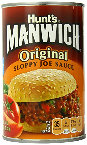manwich-original-sloppy-joe-sauce-24-ounce