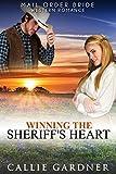 Winning the Sheriff's Heart