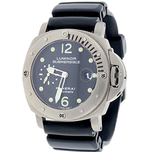 panerai-luminor-submersible-automatic-self-wind-mens-watch-pam00025-certified-pre-owned