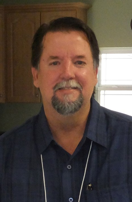Dan Walsh – Audio Books, Best Sellers, Author Bio | Audible