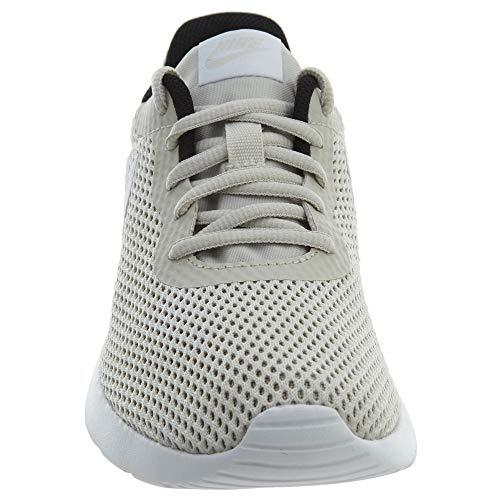 Women's Bone black Tanjun Nike Style Light SE White qAwHwORBx