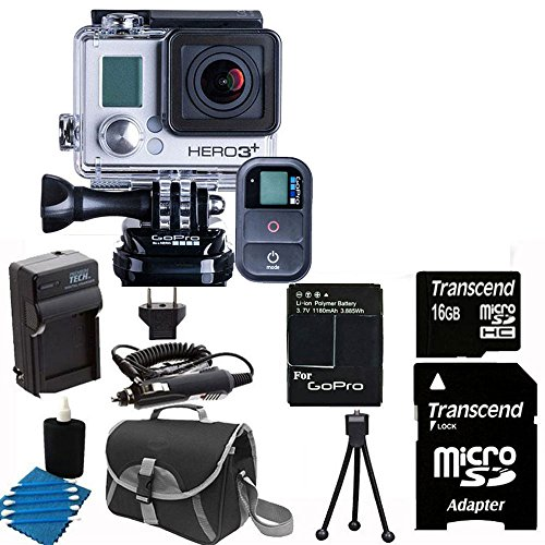 gopro-hero3-black-edition-camera-hd-camcorder-with-replacement-lithium-ion-batteries-charger-with-ca