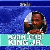 Martin Luther King, Jr, Gillian Gosman, 1448827558