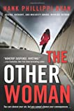 The Other Woman, Hank Phillippi Ryan, 0765332574