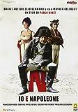 N - Io E Napoleone - IMPORT