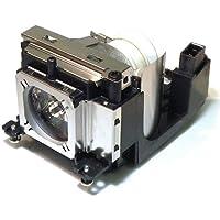POA-LMP142 POA-LMP142 Replacement Lamp, For Models Eiki LC-XBL26, LC-XBM31, PLC-WK2500, PLC-XD2200.
