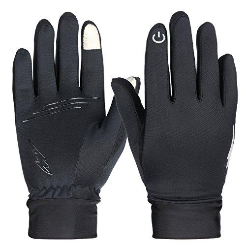 Best Winter Gloves - 9
