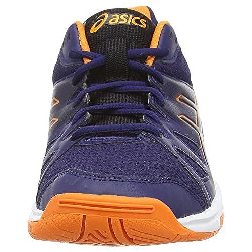 ASICS Voleibol Unisex