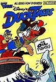 Disney's DuckTales (1988 series) #9