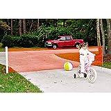 KidKusion Driveway Guard