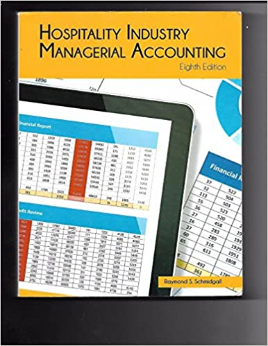 Download hospitality industry managerial accounting full online download hospitality industry managerial accounting pdf epub click button continue fandeluxe Choice Image