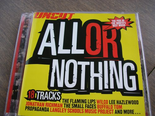 Small Faces - Uncut Magazine All Or Nothing 2002 - Zortam Music