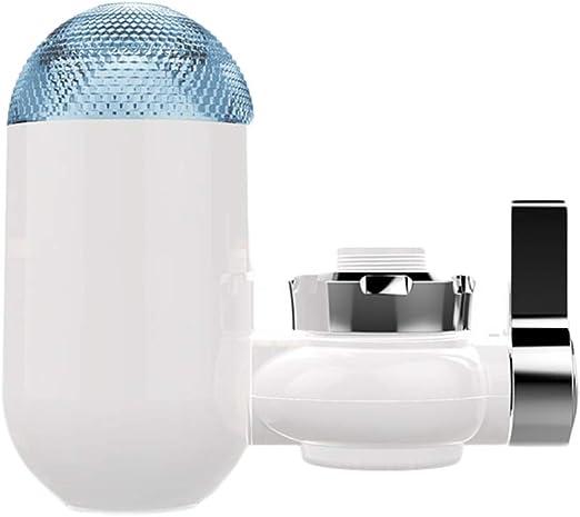 Filtro de agua para el hogar, purificador de agua, purificador de ...
