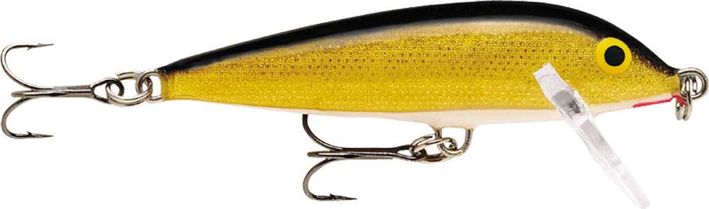 Rapala Countdown 7//16 Oz Fishing Lures