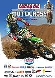 Lucas Oil Pro Motocross Championship Review 2013