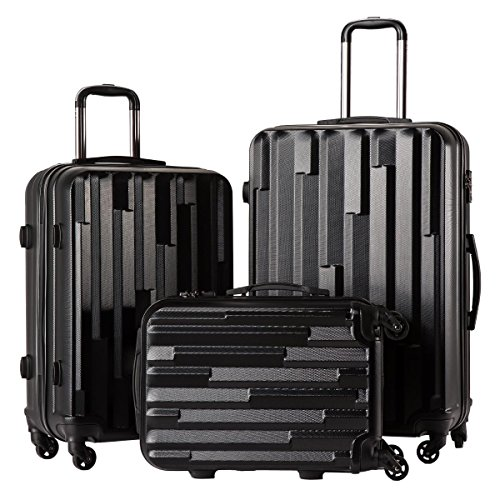 coolifehard-shell-lightweight-travel-luggage-suitcase-luggage-3-piece-set-black