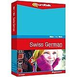 Talk the talk suisse - allemand
