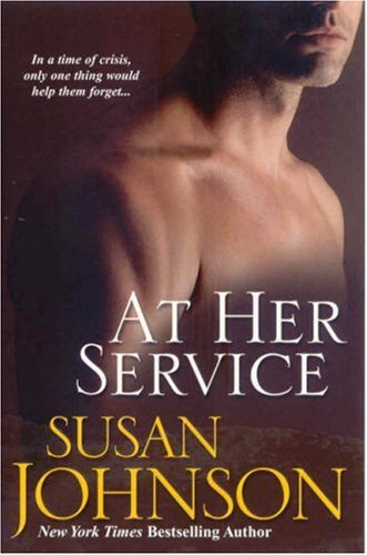 At Her Service pdf