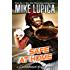 Safe at Home (Comeback Kids Book 3)