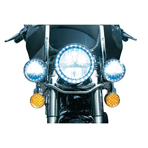 Kuryakyn Led Turn Signal Lights