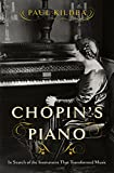 Image of Chopin's Piano: In Search of the Instrument that Transformed Music
