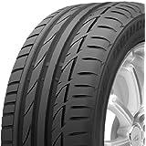 Bridgestone POTENZA S-04 POLE POSITION Performance Radial Tire - 285/35-18 101Y